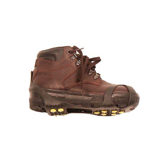 Schuh-Spikes Grösse L