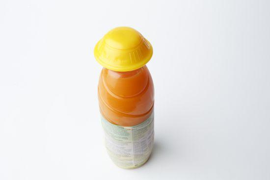Ouvre-bocal antidérapant petit