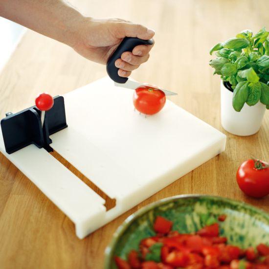 Coltello da cucina 12 cm