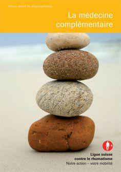 La médecine complémentaire