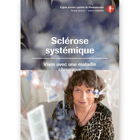 Sclérose systémique