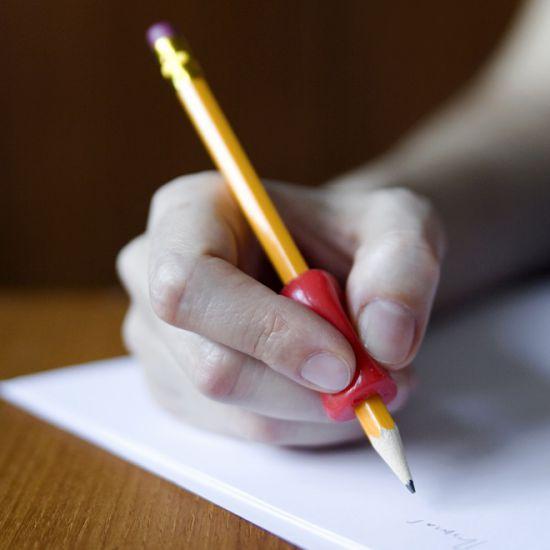 Stiftverdickung vorgeformt