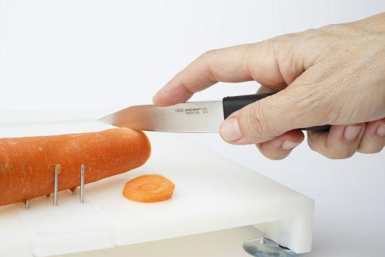 Couteau à légumes