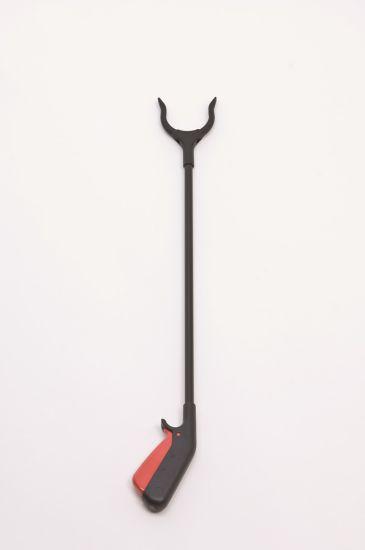 Greifzange Premium, 70cm