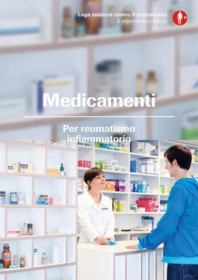 Medicamenti